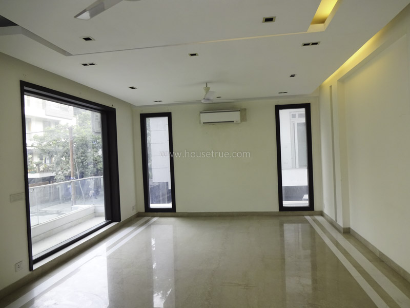 Unfurnished-Duplex-Defence-Colony-New-Delhi-25718