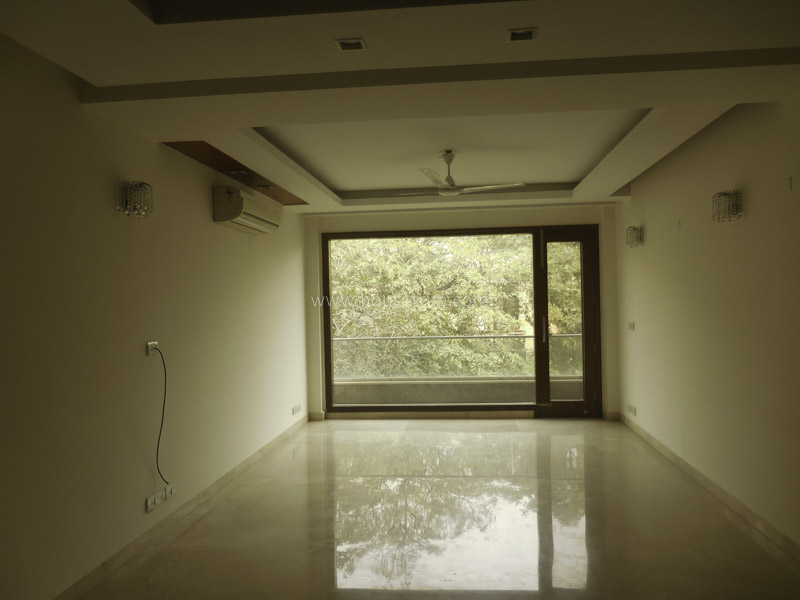 Unfurnished-Apartment-Defence-Colony-New-Delhi-25719