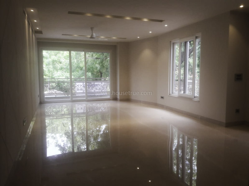 Unfurnished-Duplex-Greater-Kailash-Part-1-New-Delhi-25720