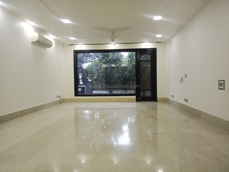 Unfurnished-Duplex-Vasant-Vihar-New-Delhi-25724