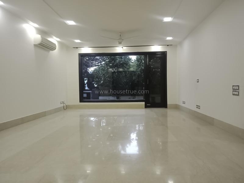 Unfurnished-Duplex-Vasant-Vihar-New-Delhi-25724