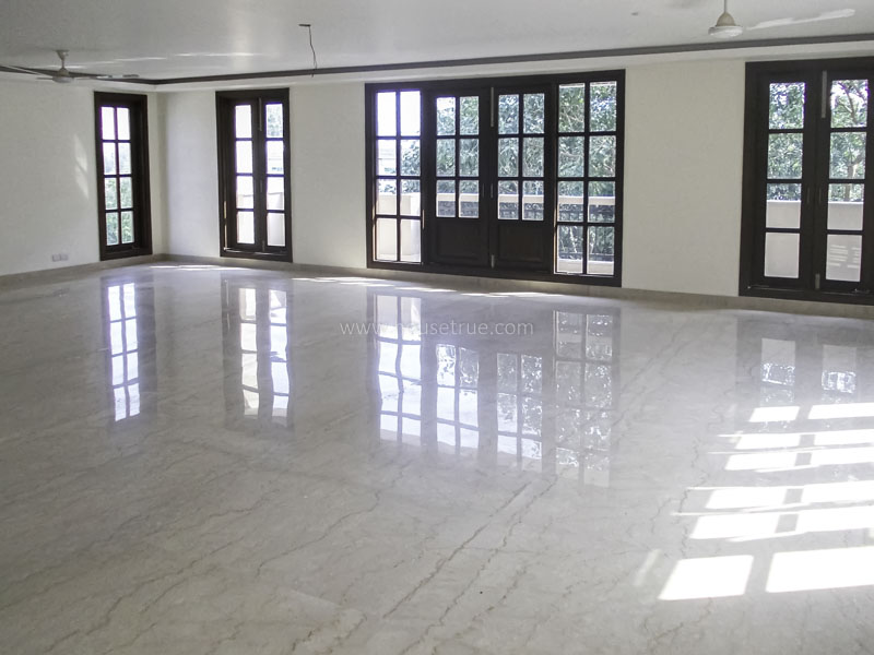 Unfurnished-Apartment-Anand-Niketan-New-Delhi-25742