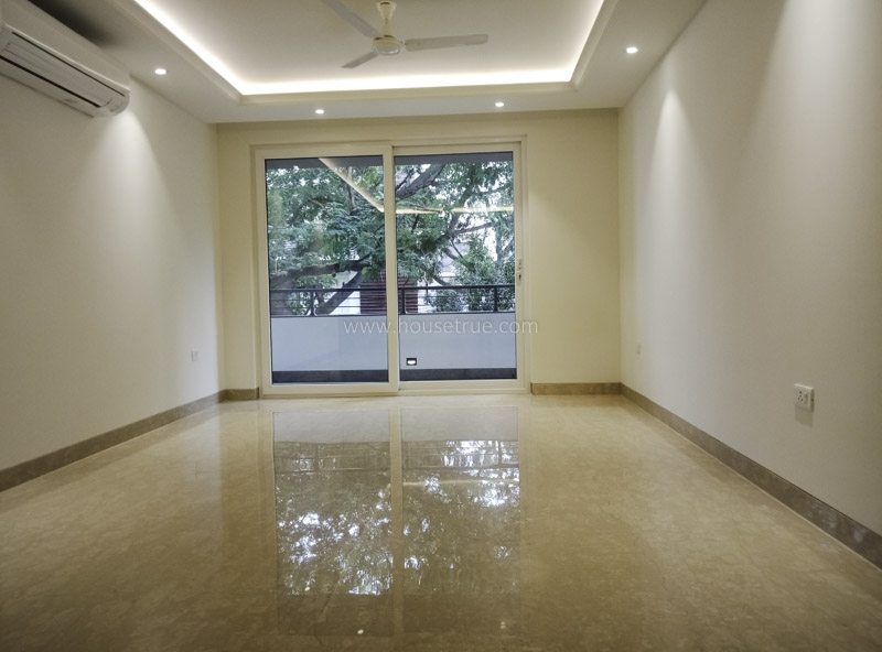 Unfurnished-Apartment-Vasant-Vihar-New-Delhi-25749