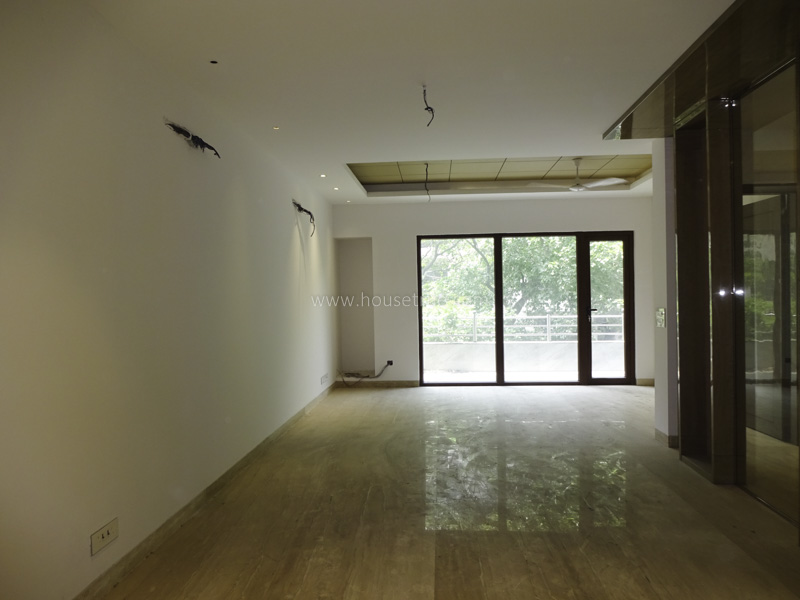 Unfurnished-Apartment-Defence-Colony-New-Delhi-25751