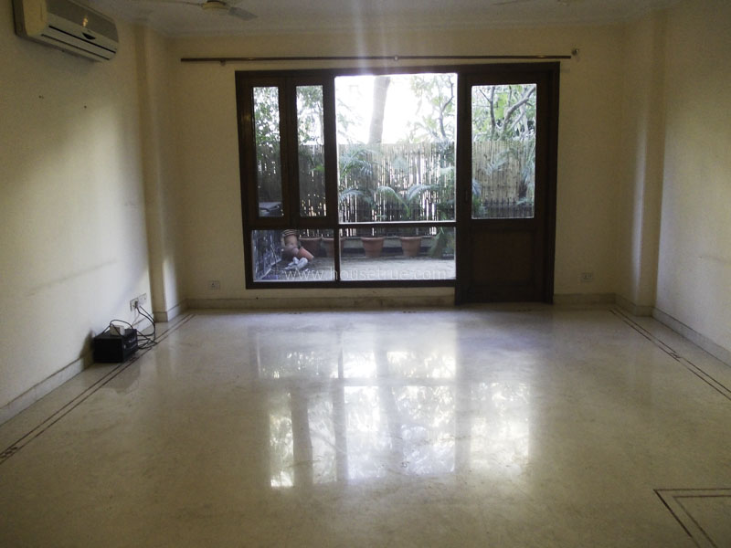 Unfurnished-Duplex-Defence-Colony-New-Delhi-25752