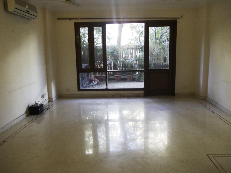 Unfurnished-Duplex-Defence-Colony-New-Delhi-25752