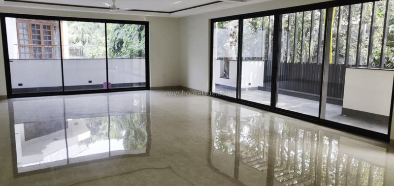Unfurnished-Duplex-West-End-Colony-New-Delhi-25761
