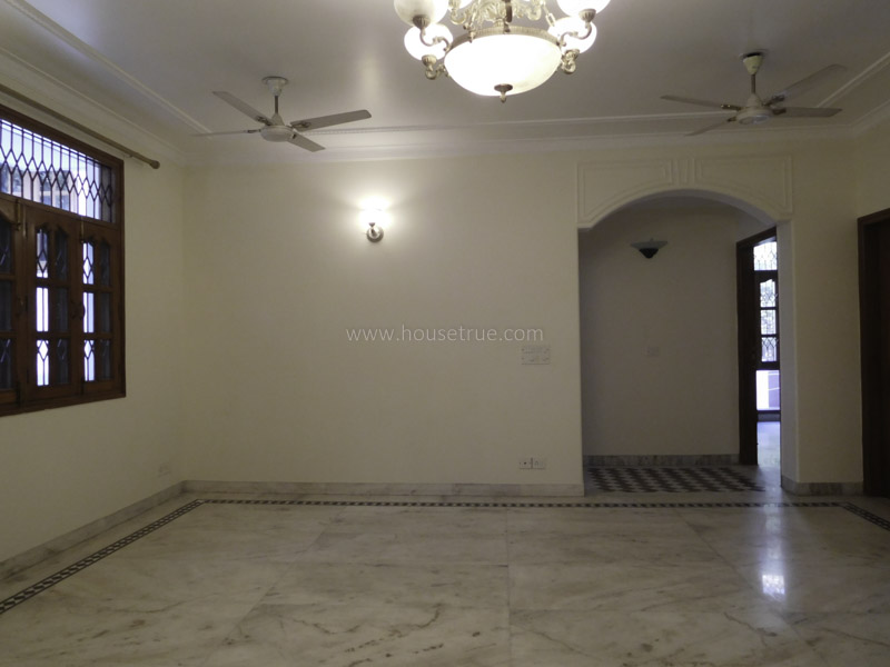 Unfurnished-House-Vasant-Vihar-New-Delhi-25775
