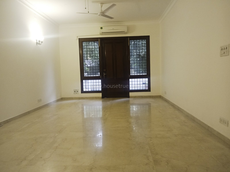 Unfurnished-House-Vasant-Vihar-New-Delhi-25793