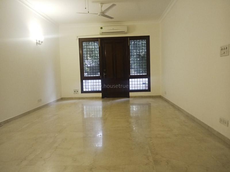Unfurnished-House-Vasant-Vihar-New-Delhi-25793