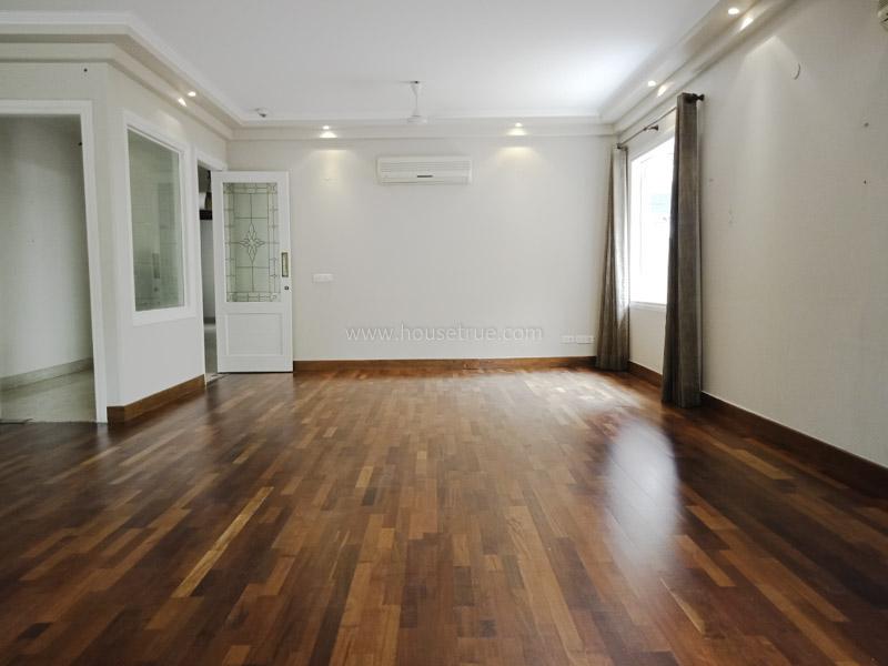 Unfurnished-Duplex-Vasant-Vihar-New-Delhi-25807