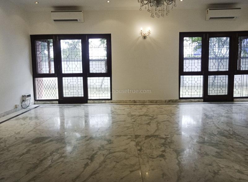 Unfurnished-House-Vasant-Vihar-New-Delhi-25815