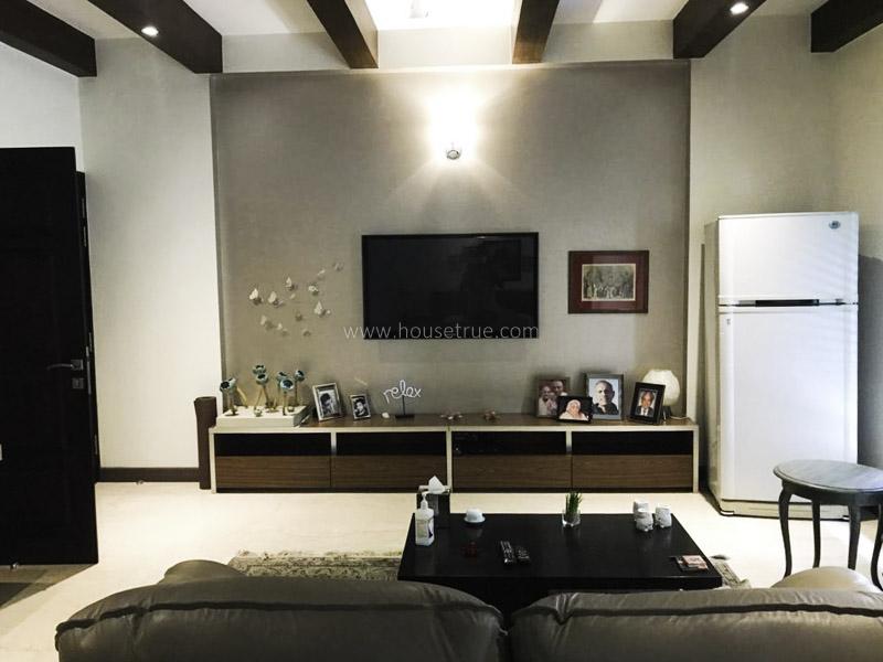 Fully Furnished-Duplex-Defence-Colony-New-Delhi-25816