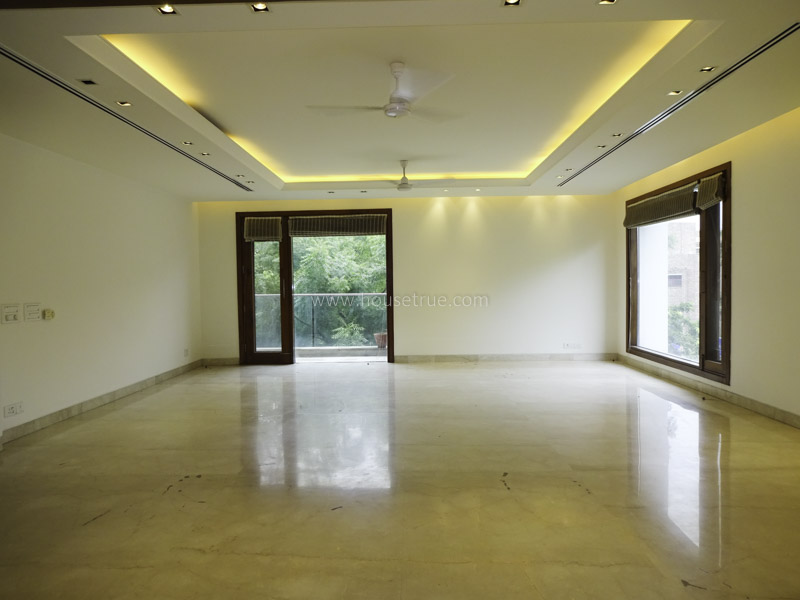 Unfurnished-Apartment-Vasant-Vihar-New-Delhi-25827