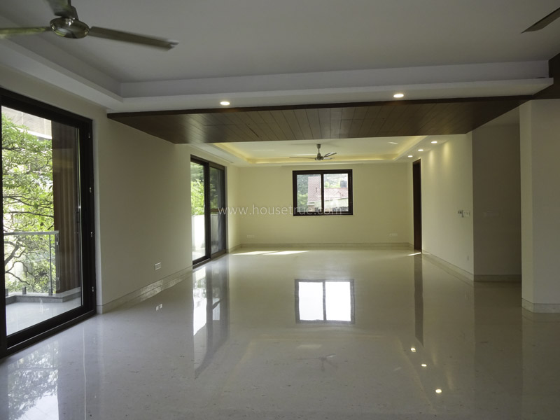 Unfurnished-Apartment-Panchsheel-Park-New-Delhi-25837