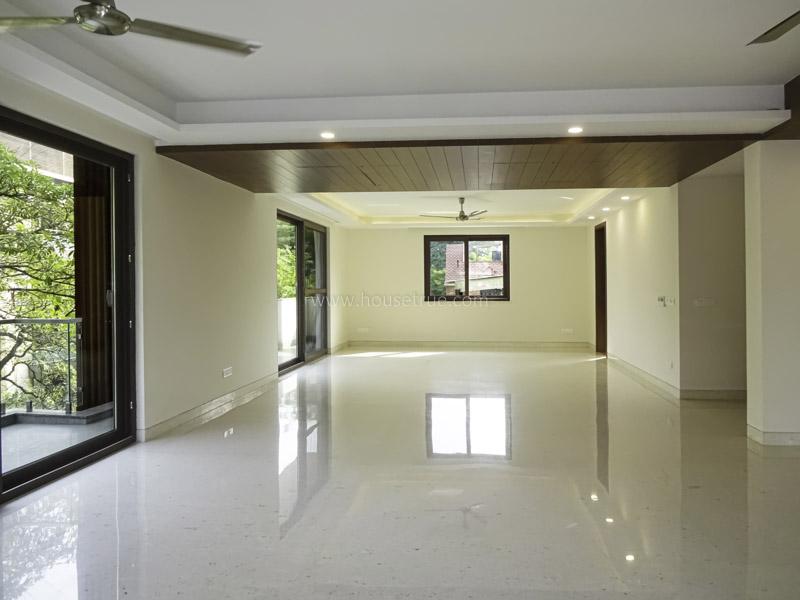 Unfurnished-Apartment-Panchsheel-Park-New-Delhi-25837