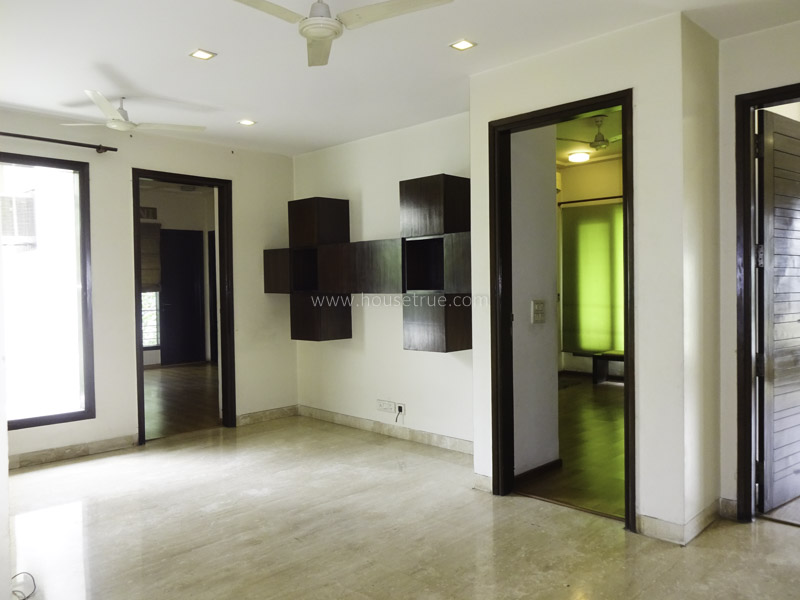 Unfurnished-Apartment-Maharani-Bagh-New-Delhi-25844
