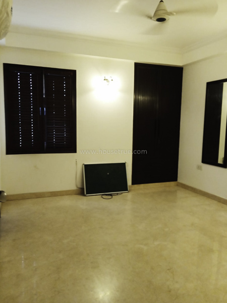 Unfurnished-Apartment-Maharani-Bagh-New-Delhi-25845
