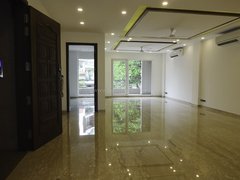 Unfurnished-Duplex-Anand-Niketan-New-Delhi-25847