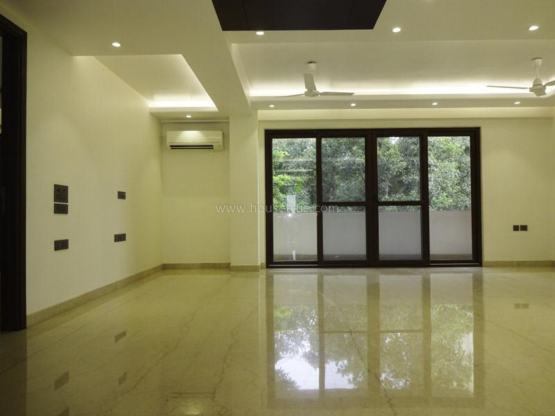 Unfurnished-Apartment-Anand-Niketan-New-Delhi-25856