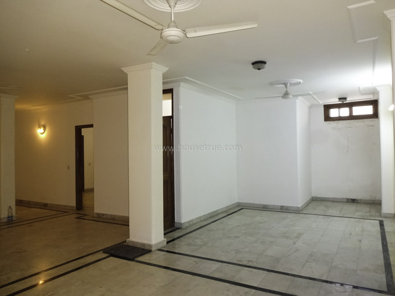 Unfurnished-Apartment-Defence-Colony-New-Delhi-25859