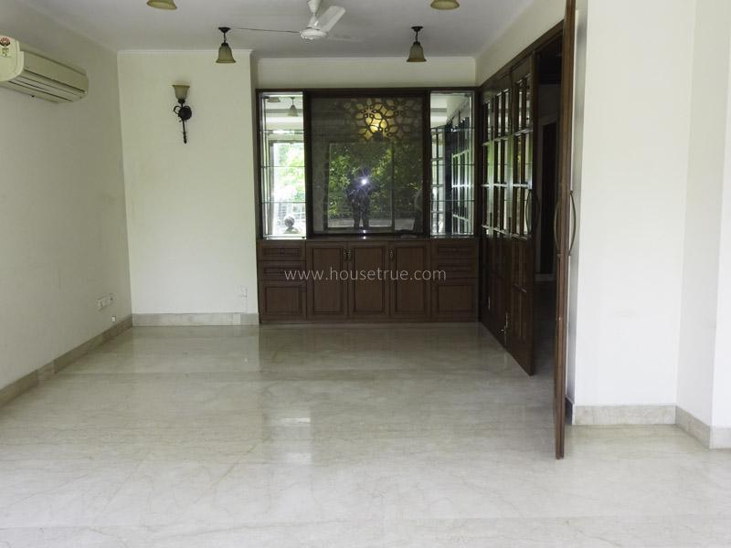 Unfurnished-Apartment-Neeti-Bagh-New-Delhi-25864