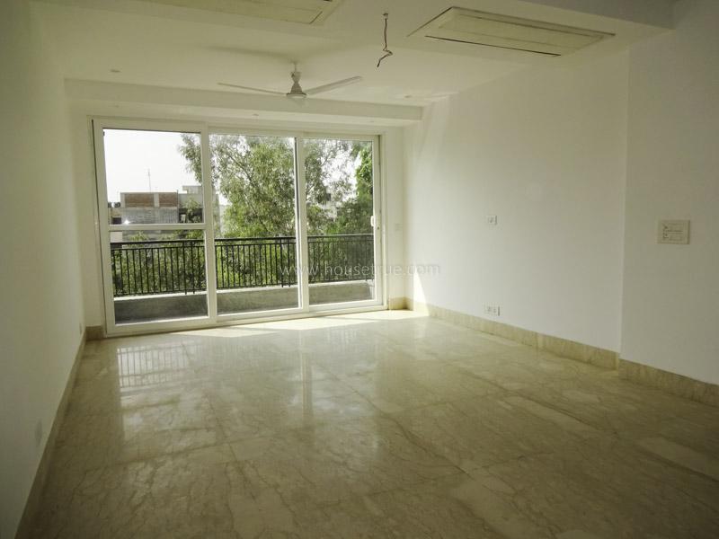 Unfurnished-Apartment-Safdarjung-Development-Area-New-Delhi-25865