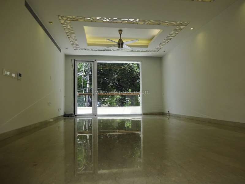 Unfurnished-Apartment-Hauz-Khas-New-Delhi-25868