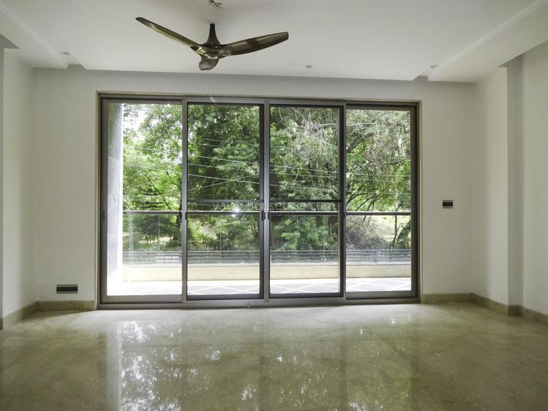 Unfurnished-Apartment-Safdarjung-Development-Area-New-Delhi-25869