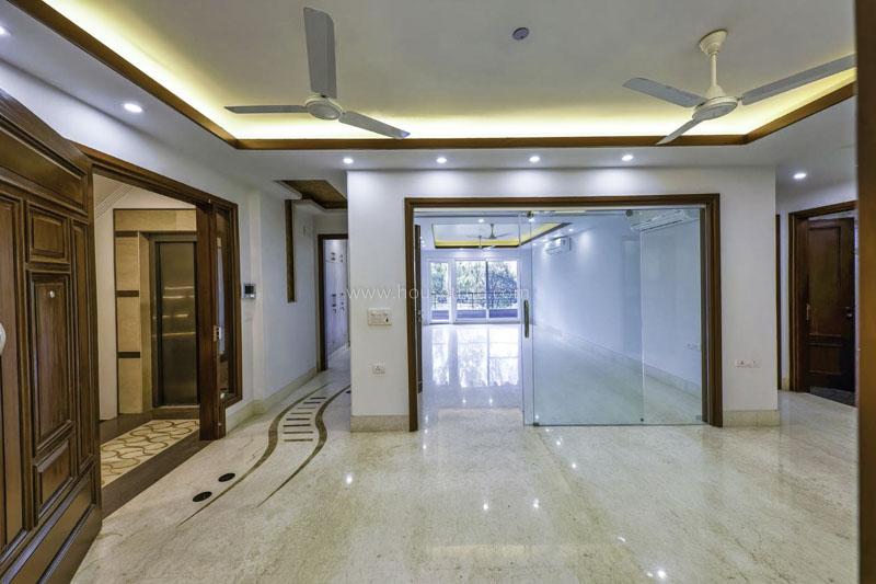 Unfurnished-Apartment-Neeti-Bagh-New-Delhi-25873