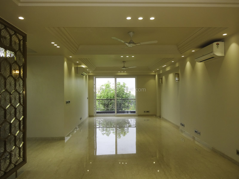 Unfurnished-Apartment-Defence-Colony-New-Delhi-25894