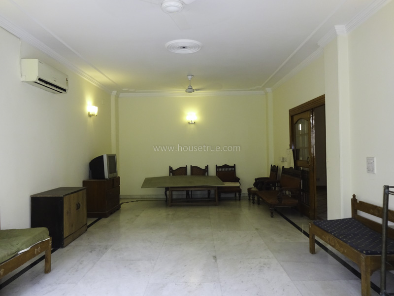 Unfurnished-Apartment-Defence-Colony-New-Delhi-25896