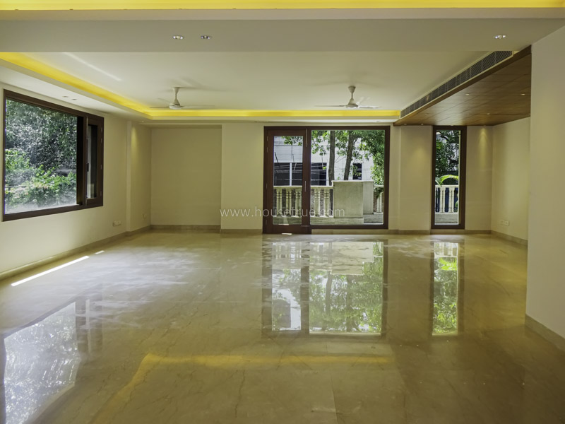 Unfurnished-Apartment-Maharani-Bagh-New-Delhi-25897