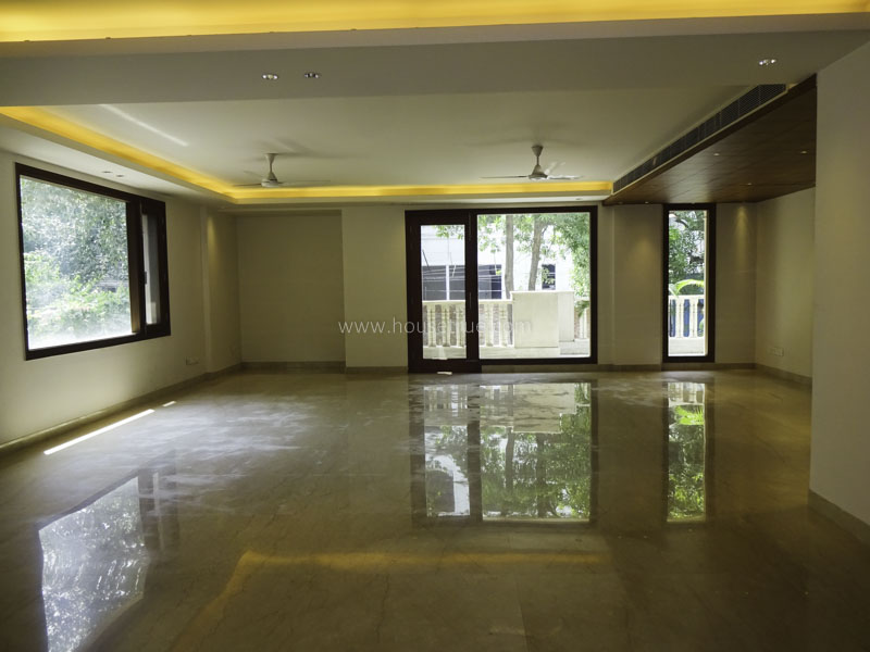 Unfurnished-Apartment-Maharani-Bagh-New-Delhi-25897