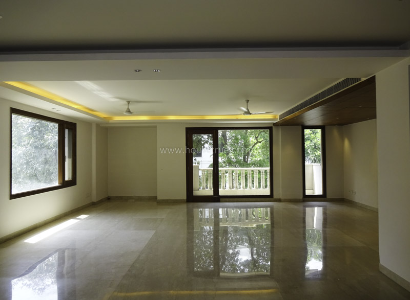 Unfurnished-Apartment-Maharani-Bagh-New-Delhi-25898