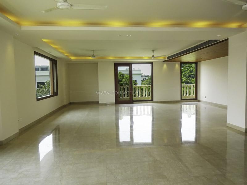 Unfurnished-Apartment-Maharani-Bagh-New-Delhi-25899