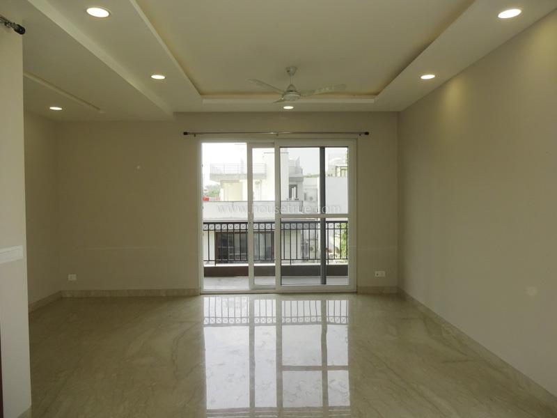 Unfurnished-Apartment-Green-Park-New-Delhi-25903