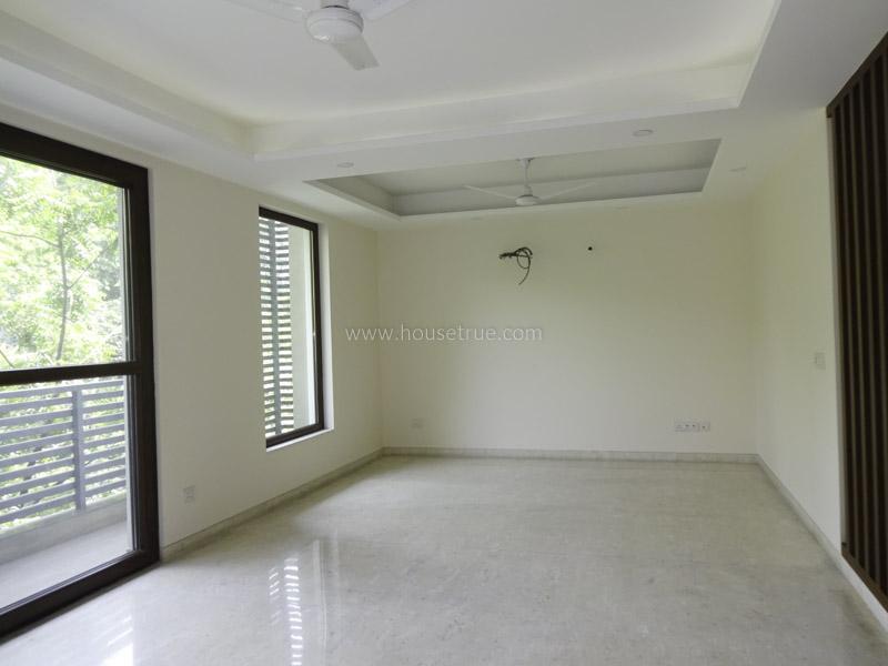 Unfurnished-Apartment-Green-Park-New-Delhi-25905