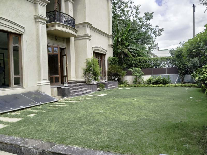 Unfurnished-House-Jor-Bagh-New-Delhi-25907