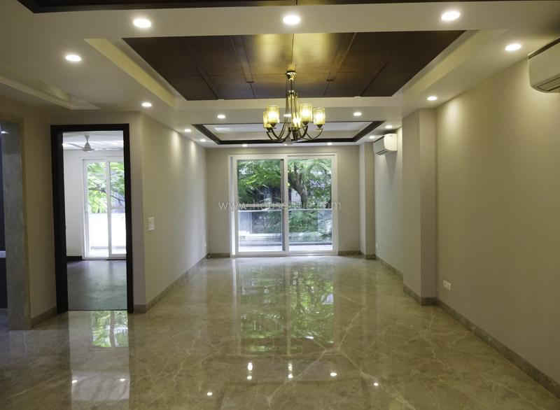 Unfurnished-Apartment-Safdarjung-Enclave-New-Delhi-25912