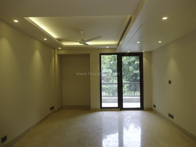 Unfurnished-Apartment-Vasant-Vihar-New-Delhi-25929