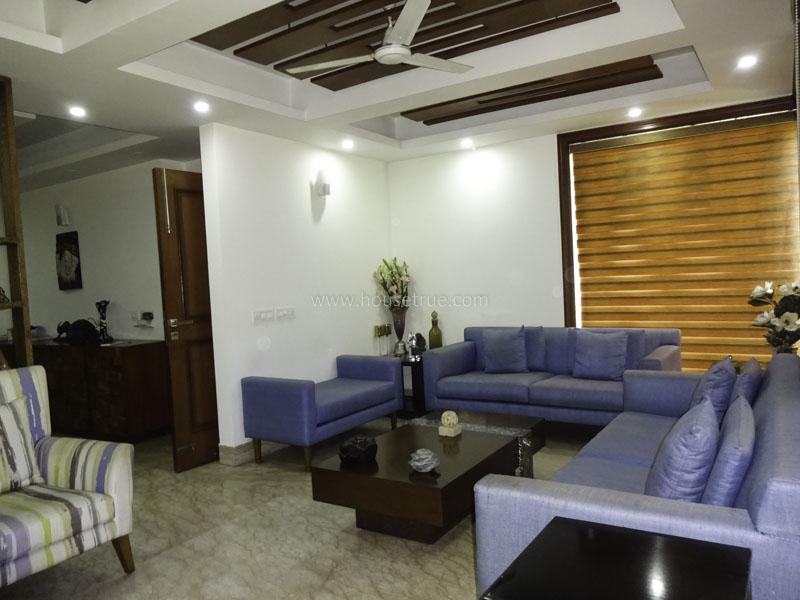Unfurnished-Apartment-Safdarjung-Enclave-New-Delhi-25951