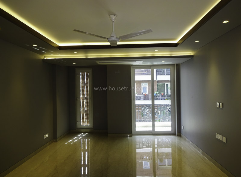 Unfurnished-Apartment-Green-Park-Extension-New-Delhi-25964
