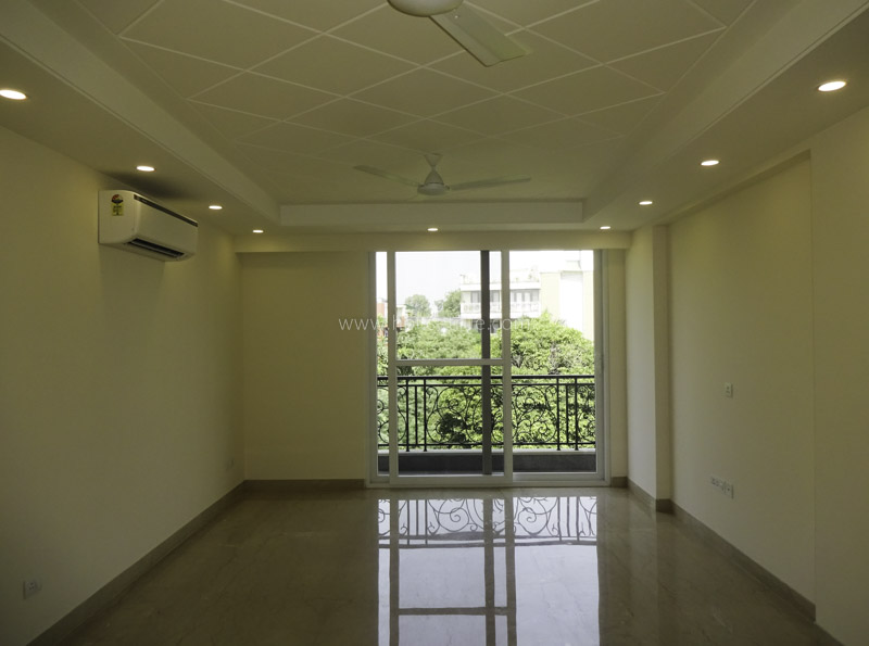 Unfurnished-Apartment-Green-Park-Extension-New-Delhi-25965