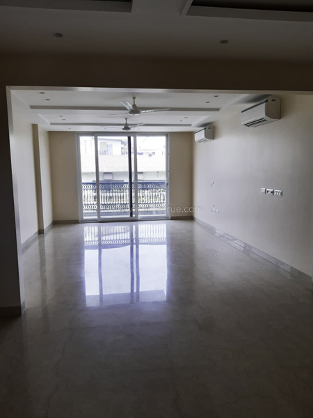 Unfurnished-Apartment-Defence-Colony-New-Delhi-25967