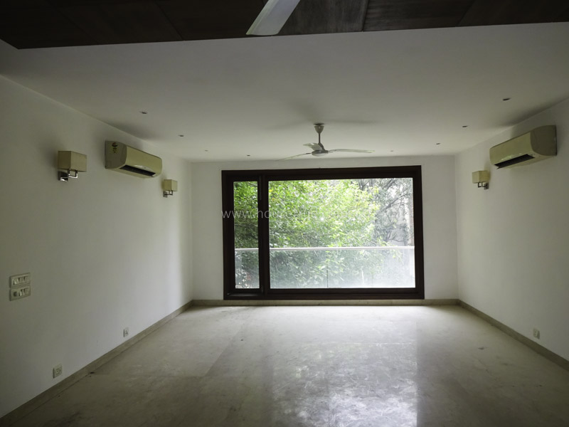 Unfurnished-Apartment-Defence-Colony-New-Delhi-25972