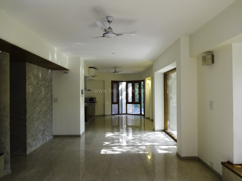 Unfurnished-Apartment-Defence-Colony-New-Delhi-25973