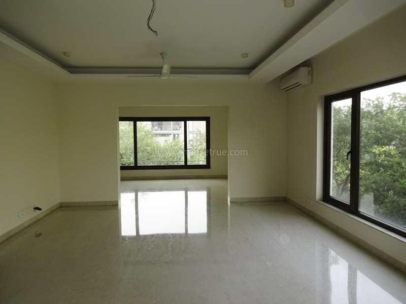 Unfurnished-Apartment-New-Friends-Colony-New-Delhi-25978