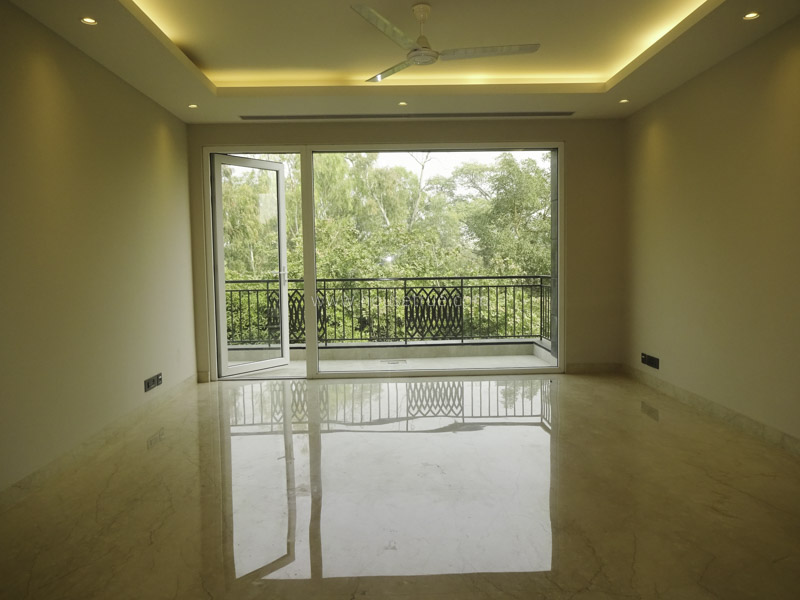 Unfurnished-Apartment-Hauz-Khas-Enclave-New-Delhi-25985