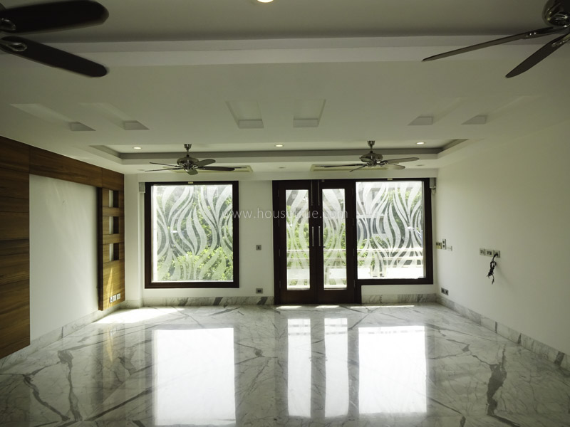 Unfurnished-Apartment-Vasant-Vihar-New-Delhi-25986